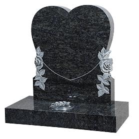 right_headstone